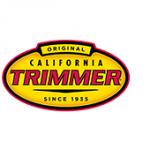 CAL-TRIMMER LOGO