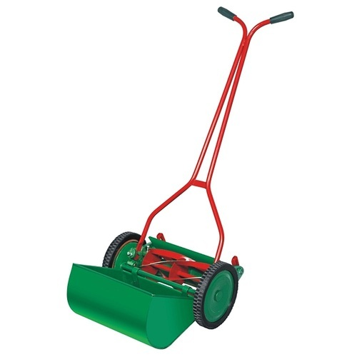 lawn-mover-manual-500x500