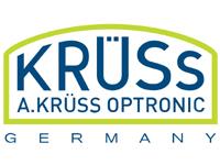 200x 150 Kruss copy
