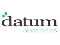 200x150 datum electronics copy